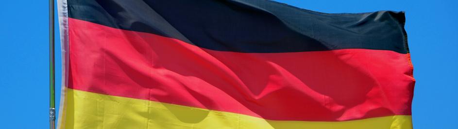 Nürnberg – auf Stippvisite in der fränkischen Metropole