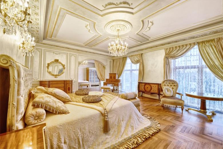 Promihotel_Luxushotel