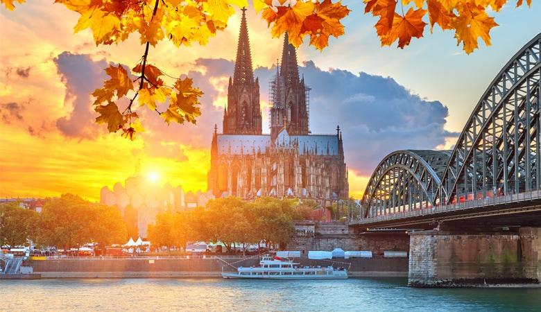 Promihotels_Köln