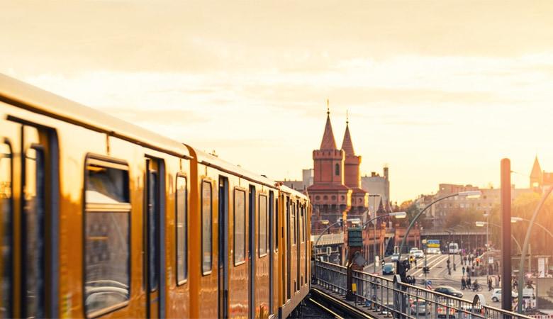 Berlin_Öffentliche_Verkehrsmittel