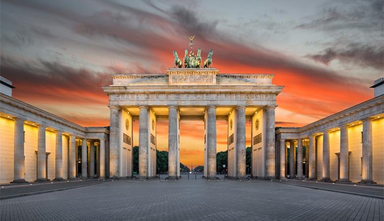 Berlin_Brandenburger_Tor
