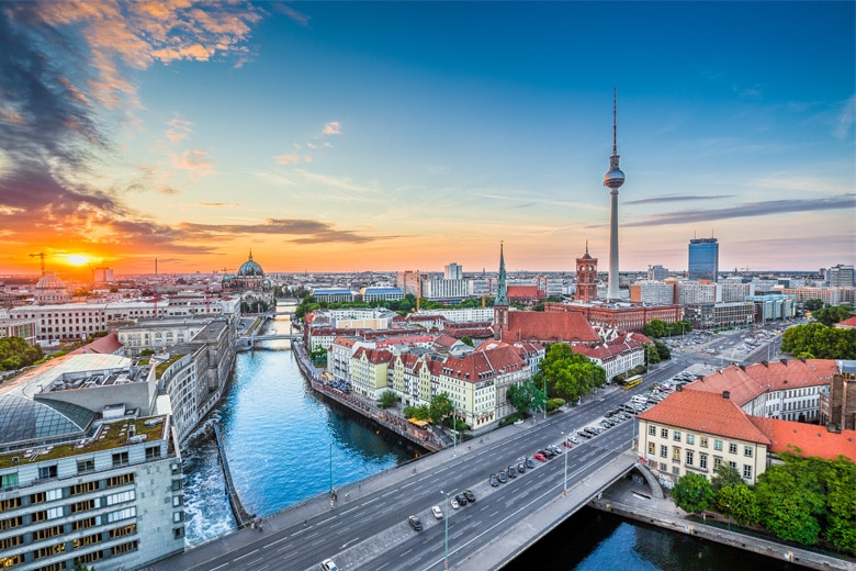 Berlin_Place_to_be