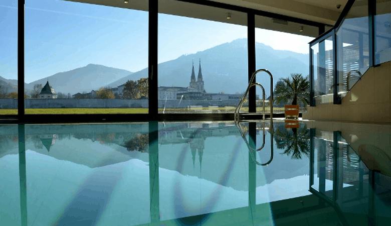 Hotel_Spirodom_Admont