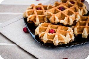 Blog_Waffle