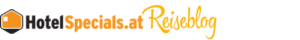 Hotelspecials Blog header
