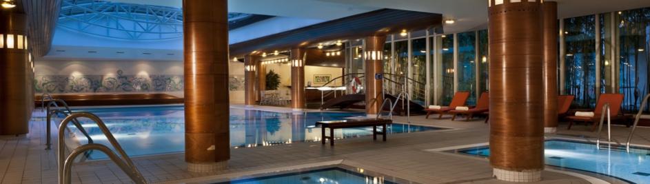 Besondere Hotels in Deutschland: Unsere Top 10