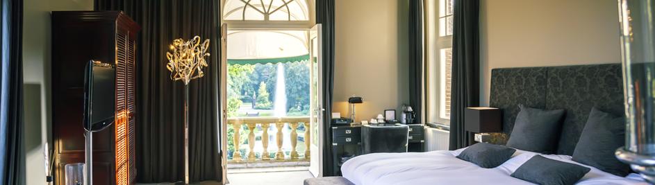 HotelSpecials präsentiert: die SommerWoche