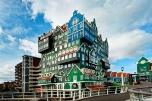 besondere_Hotels_Zaandam