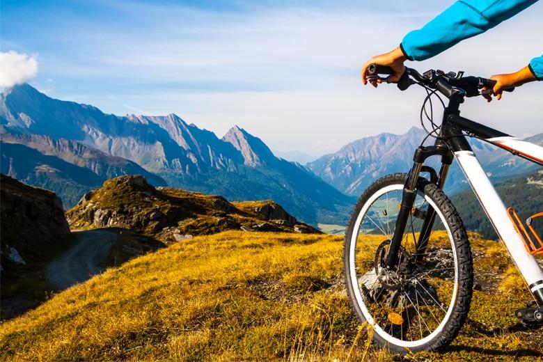 5_Fahrradrouten_dieihrausprobierenmüsst