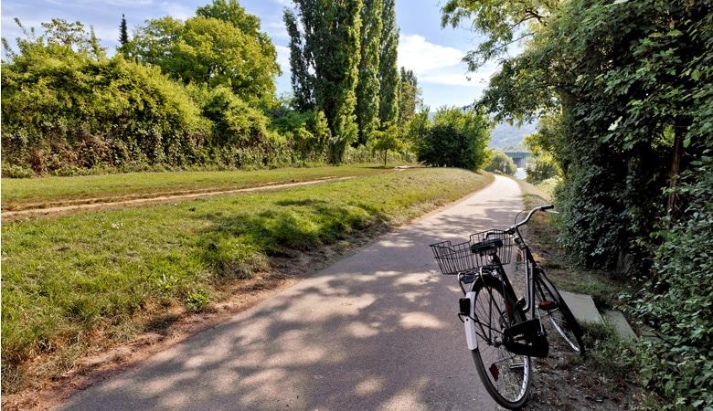5_Fahrradouten_dieihrausprobierenmüsst_Fahrrad