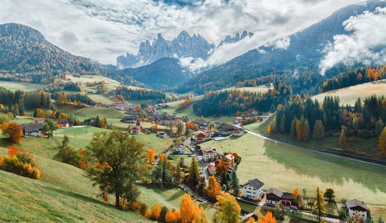 5_Fahrradrouten_Tirol