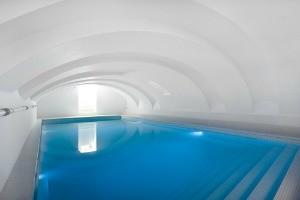 besondere_Hotels_Zenden_Design_Hotel_Maastricht