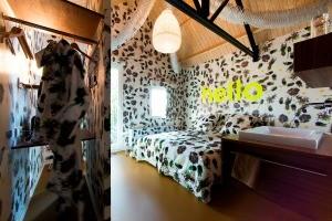 besondere_Hotels_Mode_Design_Hotel_Modez