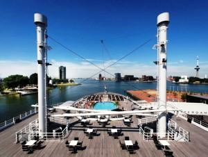 besondere_Hotels_SS_Rotterdam