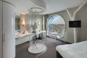 besondere_Hotels_fletcher_hotel_amsterdam