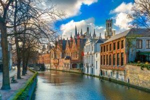 RomanticEscapeSpecial_Brugge