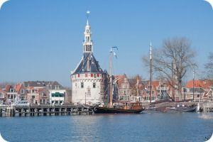 hoorn_ijsselmeer