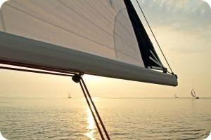 segeln_ijsselmeer