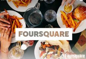 9-forursquare
