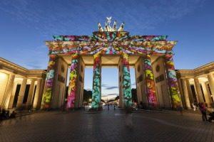 Berlin_Festivals_of_LIght