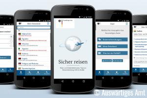 Sicher_Reisen