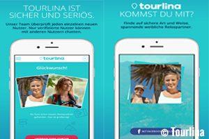 Tourlina_App