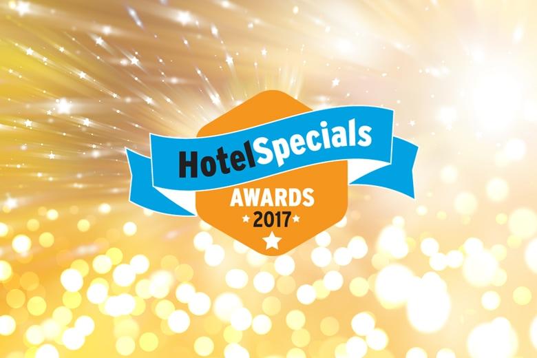 Hotel_Awards