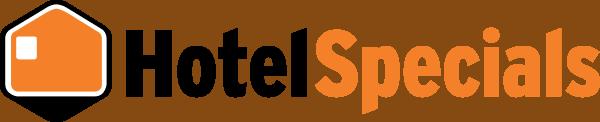 Blog HotelSpecials.de