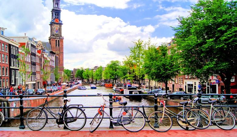 Schöne_Strände_Holland_NaheAmsterdam