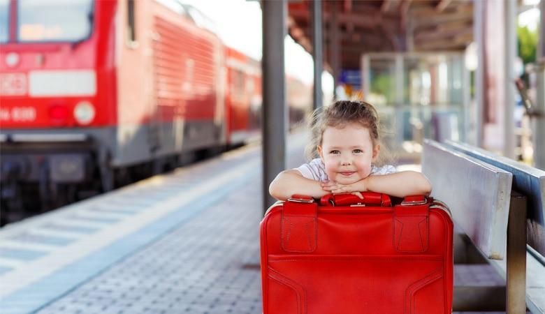 Nachhaltig_Reisen_AlternativeFliegen