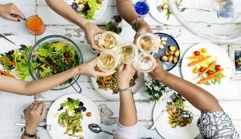 Nachhaltig_Reisen_Ernährung