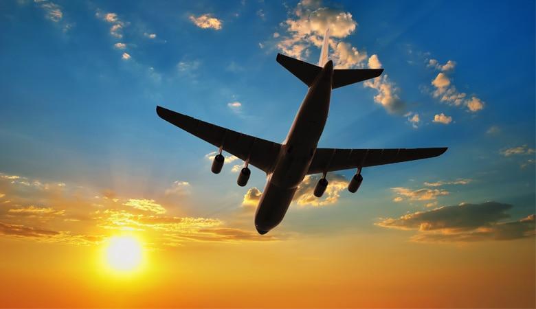 Nachhaltig_Reisen_CO2neutralFliegen