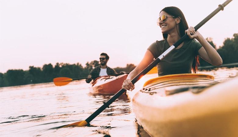 Nachhaltig_Reisen_Aktivitäten