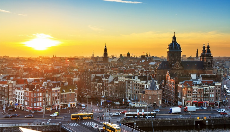 Packliste_Amsterdam