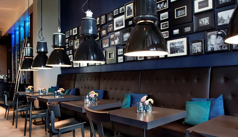 Van der Valk Hotels_Eindhoven