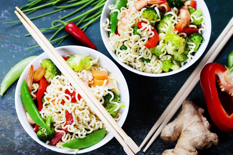 lecker asiatisch essen in hamburg hotelspecials blog