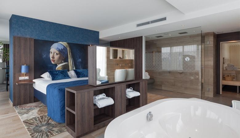 Van der Valk Hotel_Haarlem