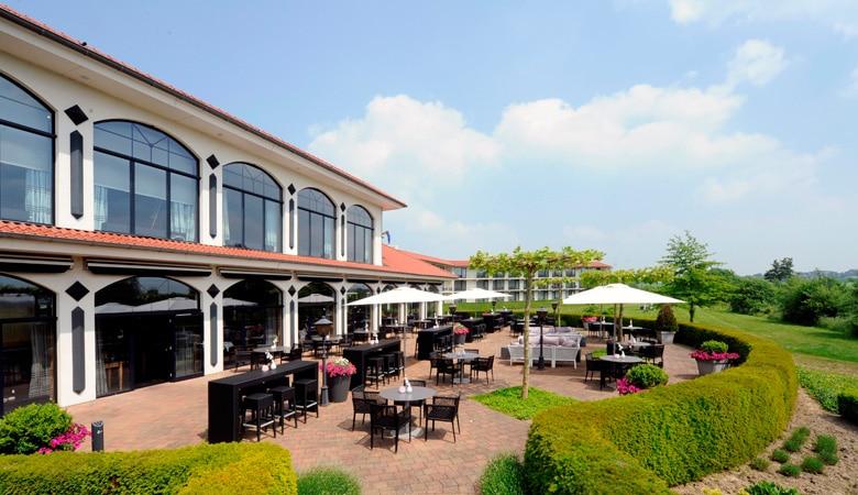 Van der Valk Hotels_Melle