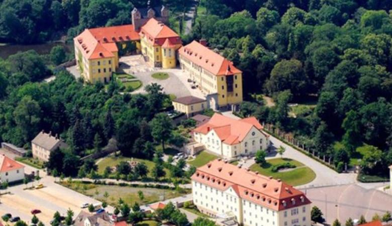 Van der Valk Hotels_SchlossBallenstedt