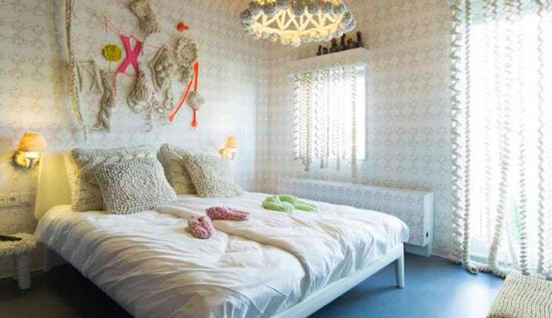 Instagram Hotelguide_Mode Design Hotel Modez