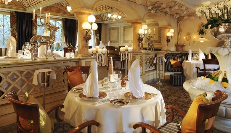 Instagram Hotelguide_ Relais Chateaux