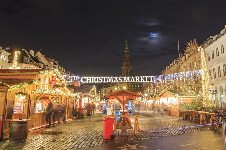 Weihnachtsmärkte_in_Dänemark