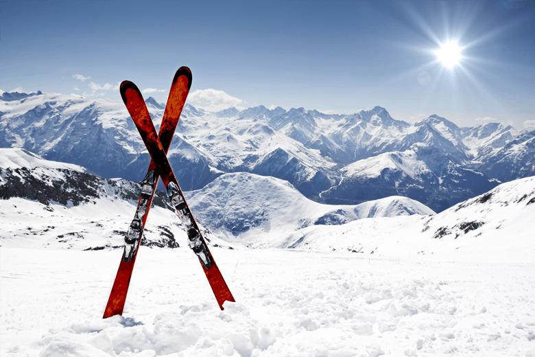 Skiurlaub_in_Tirol