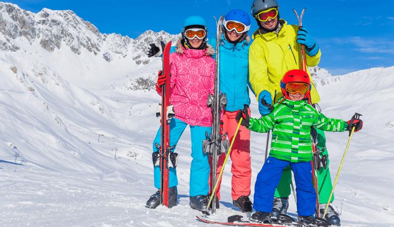 Ski_fahren_mit_Kindern