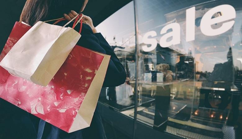 rotterdam shopping vergnügen