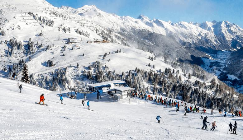 St_Anton_am_Arlberg