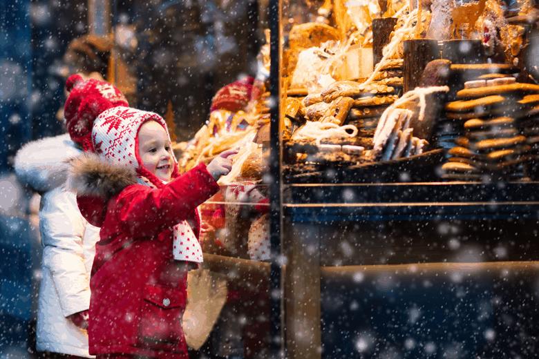 Wo Ist Der Größte Weihnachtsmarkt.Weihnachtsmarkt Valkenburg Infos Tipps Termine Hotelspecials Blog