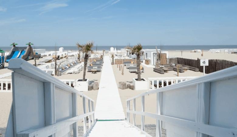 Strandhotels C-Helios Hotels