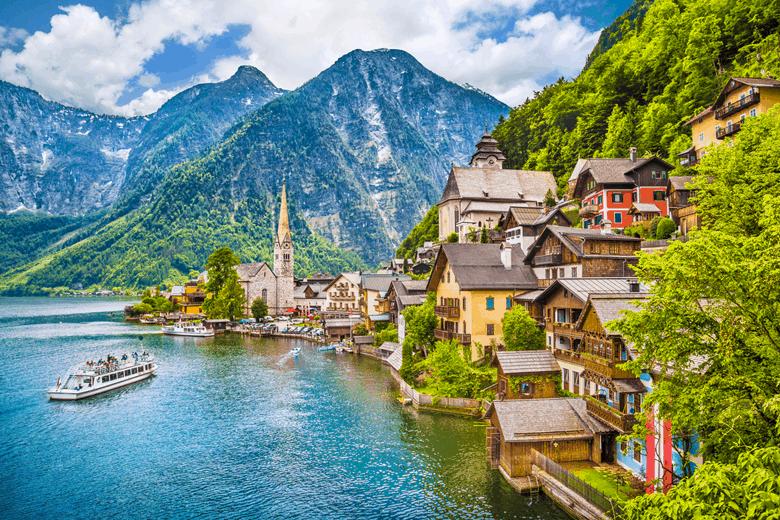 10 Geheimtipps für euren Kurzurlaub in Österreich   HotelSpecials Blog