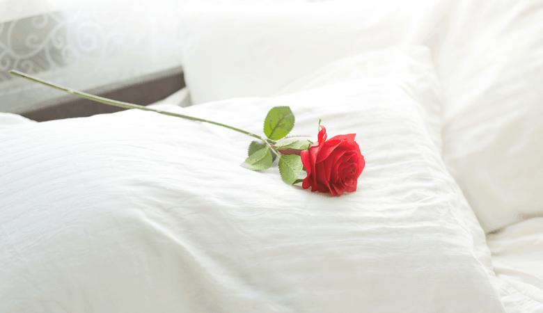 Romantischer Kurzurlaub - Romantic Escape Special - Romantikurlaub